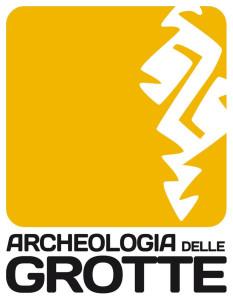 Logo-ARCHEOLOGIA-delle-GROTTE