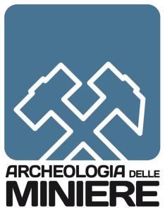 Logo-ARCHEOLOGIA-delle-MINIERE