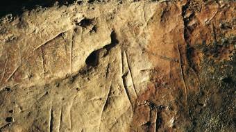 Arte-rupestre-3