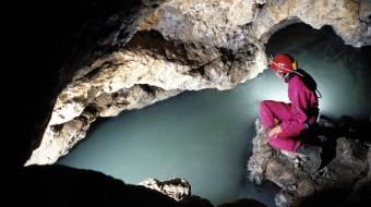 Grotta delle Ninfe (Cerchiara di Calabria, Cosenza)
