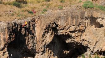 Caverna I Gruttuni