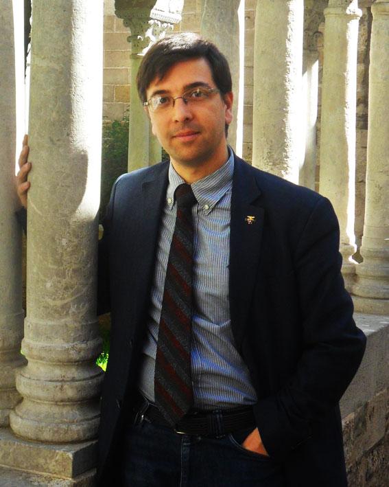 Giovanni Surdi
