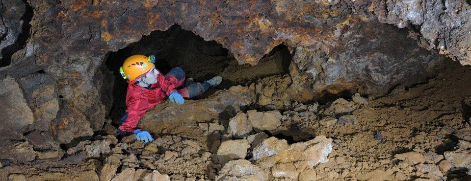 L'alta valle dell'Esaro e le sue miniere preistoriche