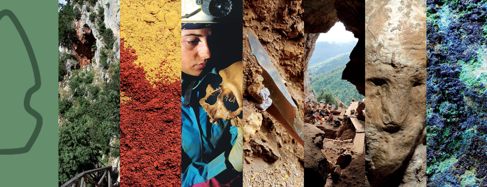 Grotta della Monaca 1997-2016. Dalla ricerca scientifica alla valorizzazione turistica