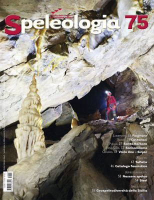 Grotta-di-Santa-Barbara-1
