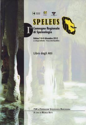 SPELEUS-copertina