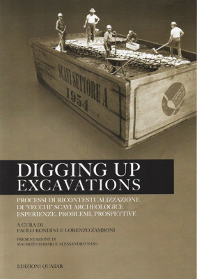 Digging-Up-Excavatios-copertina