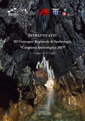 Larocca_Campania-Speleologica-2017-1